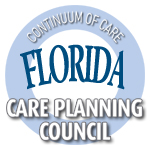 Florida Care Planning Council