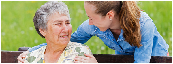 Florida Caregiving Management & Eldercare Resolution
