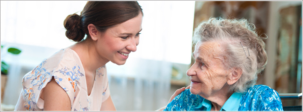 Florida Home Care Services