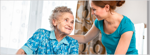 Florida Non-medical Home Care Services