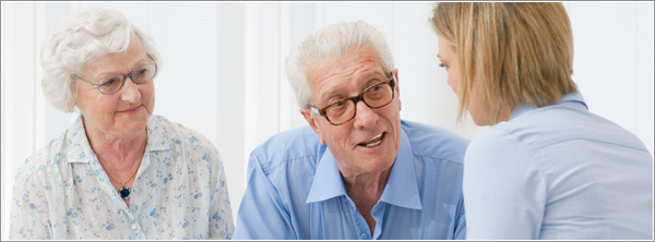 Florida Reverse Mortgage Services