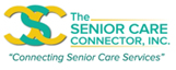 The Senior Care Connector Inc.
